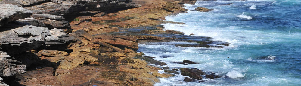 Neverevertown